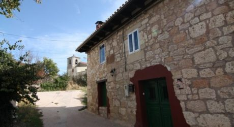 Casa Rural El Pesebre de Atapuerca