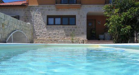 web_piscina_0020